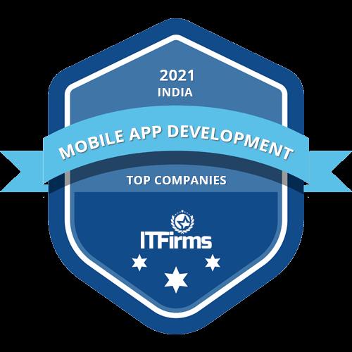 itfirms-app