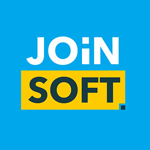 JoinSoft
