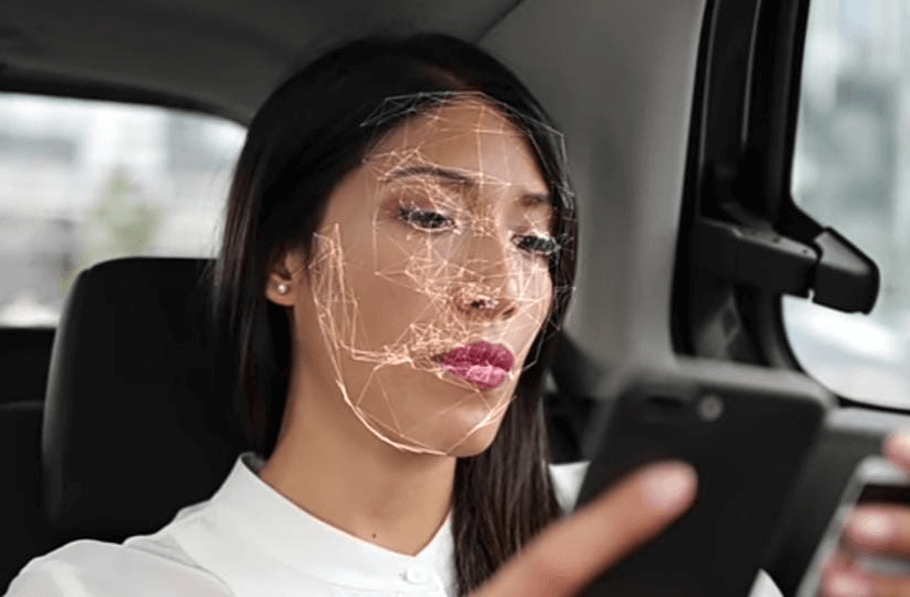 Safe Facial Recognition