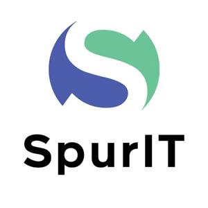SpurIT