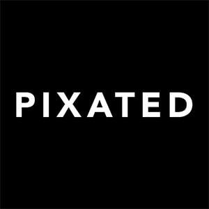 Pixated