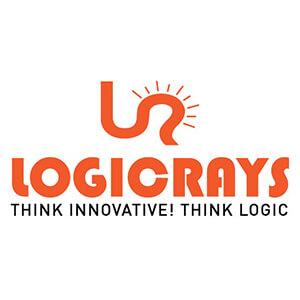 LogicRays
