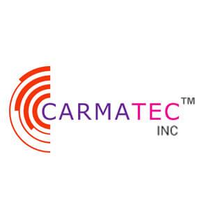 Carmatec