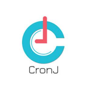 CronJ