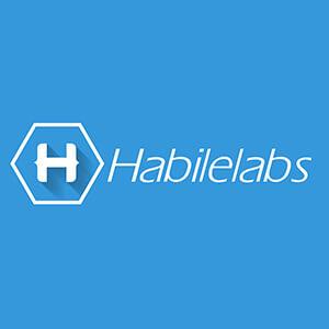 Habilelabs