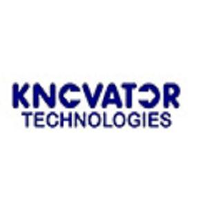Knovator