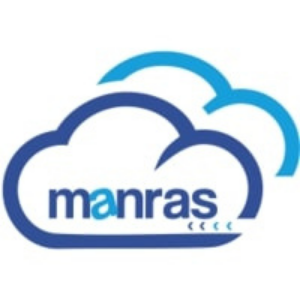 Manras