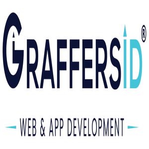 GraffersID