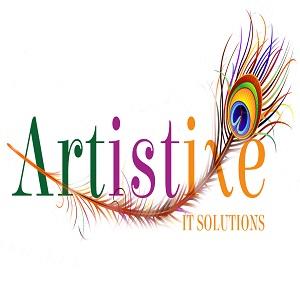 Artistixe