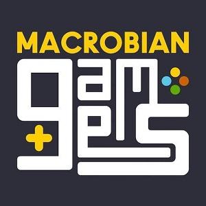 Macrobian