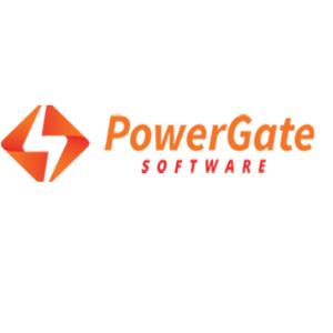 PowerGate