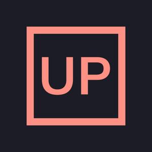 UPSQODE