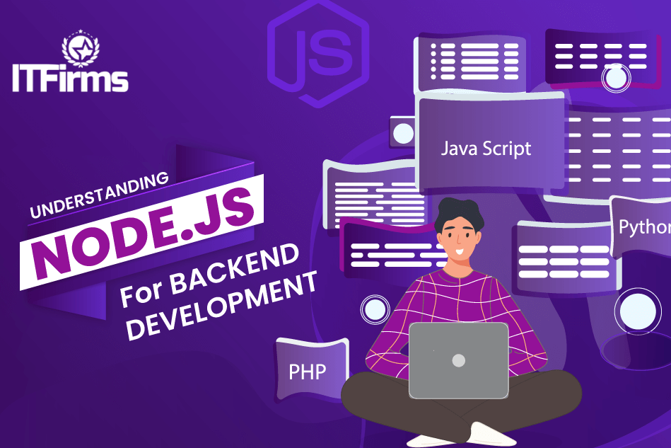 Understanding Node.js for Backend Development