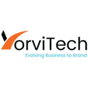 YorviTech