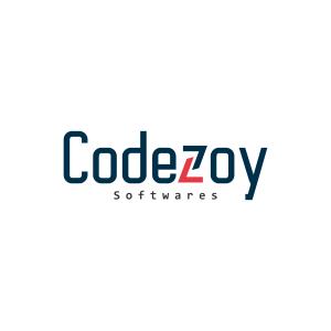 Codezoy