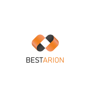 Bestarion