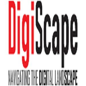 DigiScape