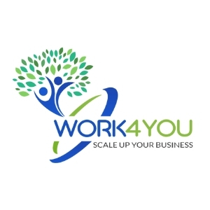 Work4you