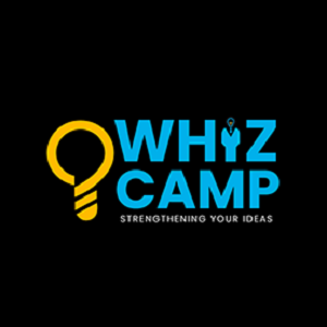 Whizcamp
