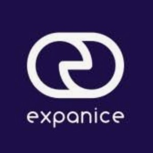Expanice