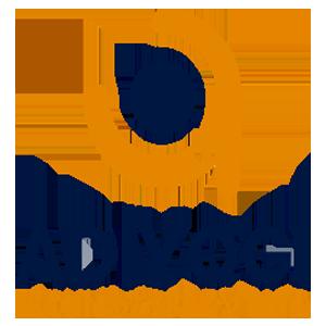 Adiyogi