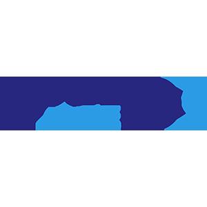 DeviceBee