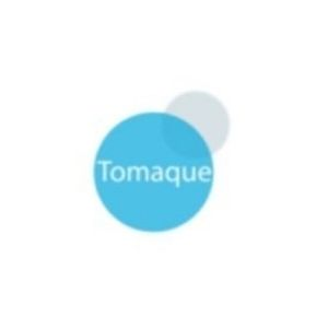 Tomaque
